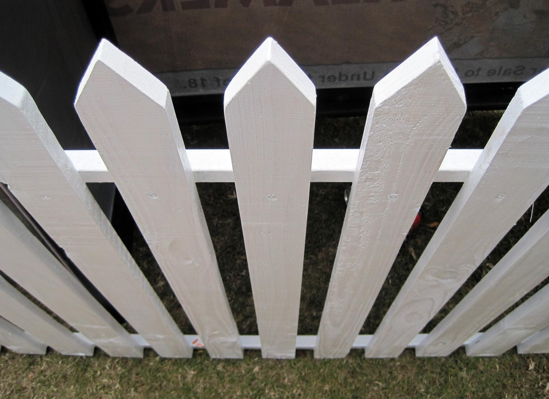 Fence Companies Buffalo Ny Top Quality Fence Company In Wny